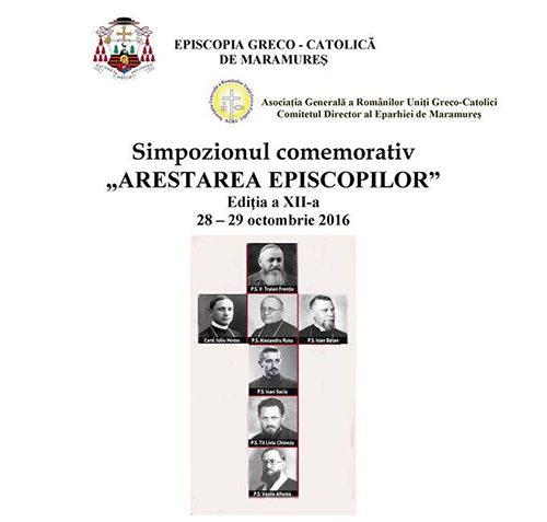 arestarea-episcopilor