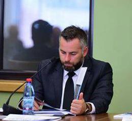 Cosmin Drulea: Vom cere plenului adoptarea de hotărâri pentru a sprijini BCM