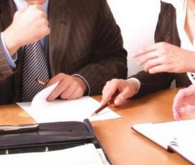 Fals şi evaziune cu certificate energetice