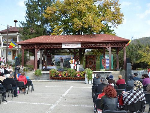 festival-alina-te-dor-alina