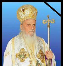 Patriarhul Daniel: Arhiepiscopul Iustinian rămâne o pildă de dăruire jertfelnică pentru Biserică