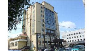 ANI: Incompatibilitate la Finanţe în Maramureş