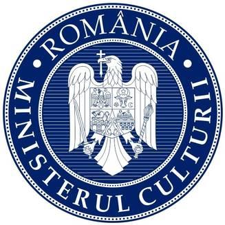 Branduri create în Maramureş – strânse în catalog