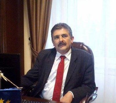 """Dorin Vasile Paşca – primarul declarat """"definitiv"""" în conflict de interese"""