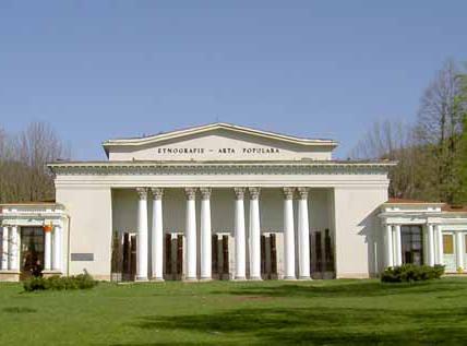 muzeul-de-etnografie