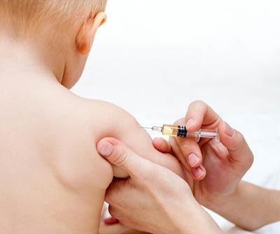 Specialități noi, pentru medici, care vizează patologia pediatrică