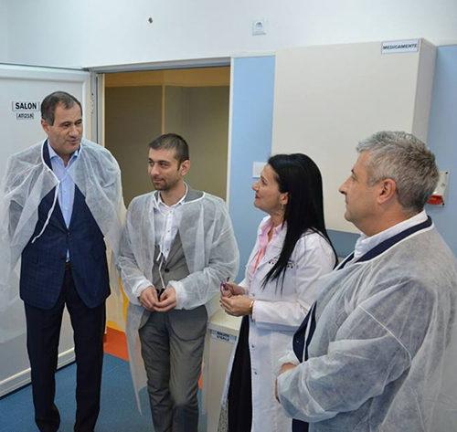 vizita-spital2