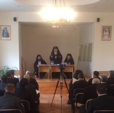 candidati-episcop