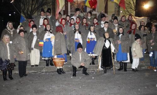 grup-colindatori-chiuzbaia