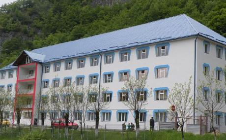 Spitalul-de-Psihiatrie-Cavnic