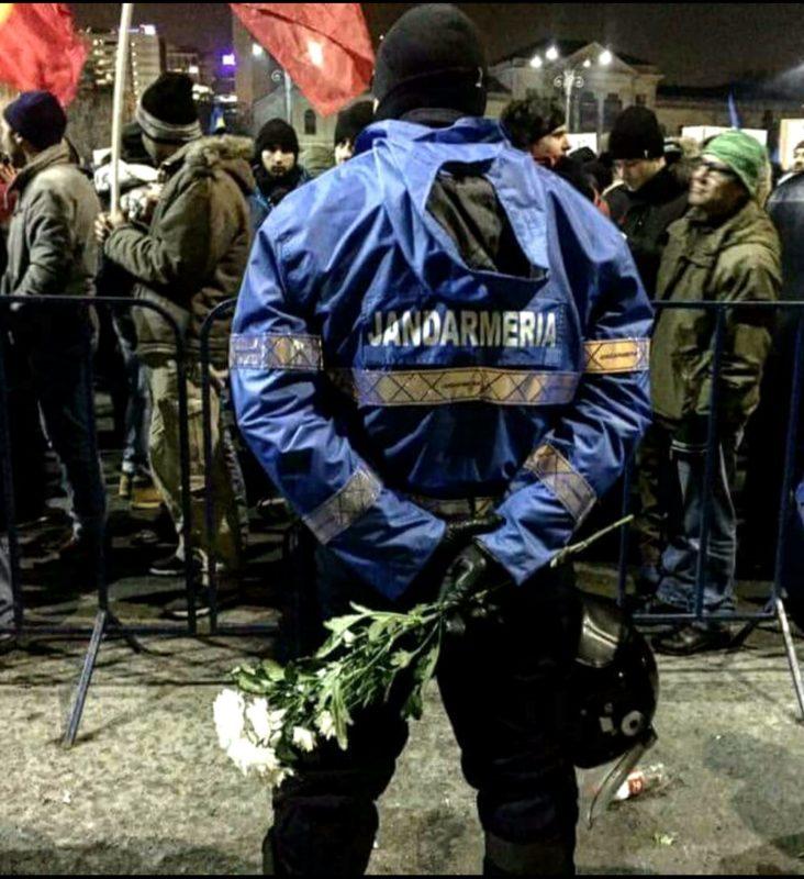 Jandarmeria: Siguranța este prioritatea noastră!