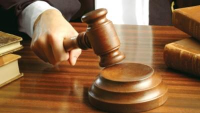 Admitere în magistratură: 6 posturi pentru Maramureș