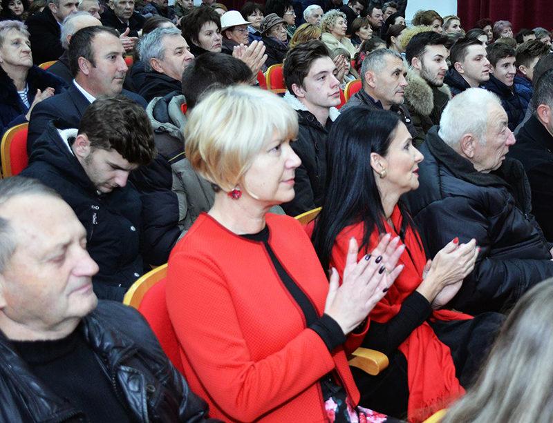 Vot în PSD Maramureș pentru susținerea Guvernului Grindeanu