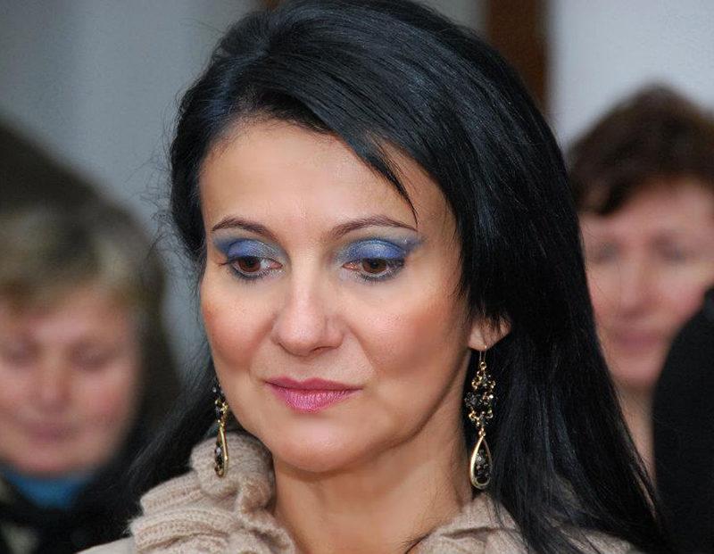 Sorina Pintea: Revin la cârma spitalului cu planuri mari