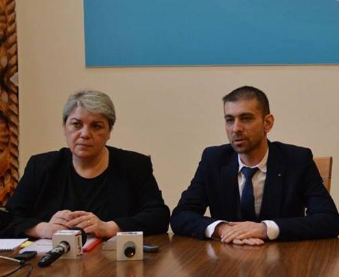 Shhaideh: Proiectele nu se dau pe alianțe