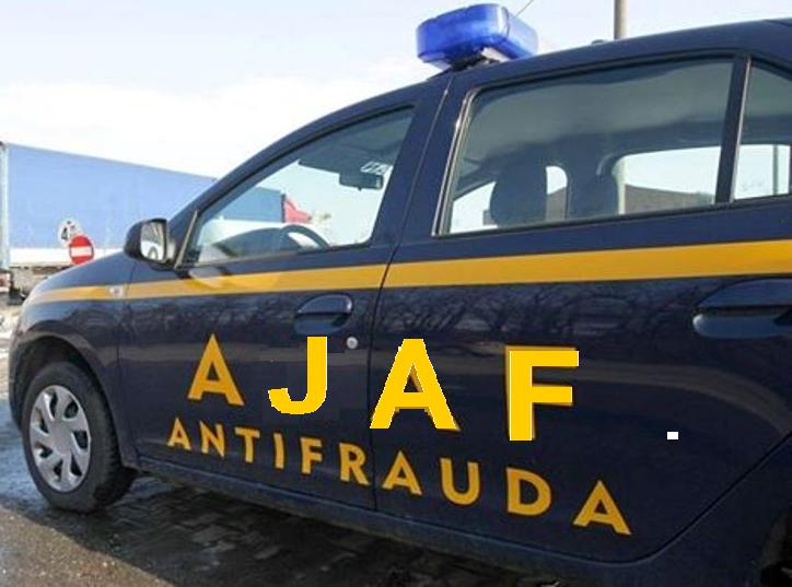 De ce avem doar ANAF, nu și AJAF