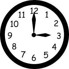 ceas1