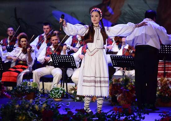 Festival Ion Petreus2