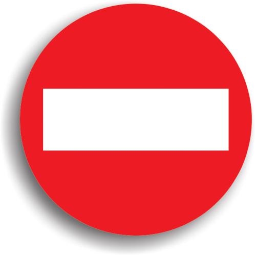 accesul-interzis-