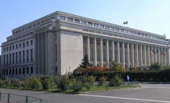 Miniștrii își retrag demisiile