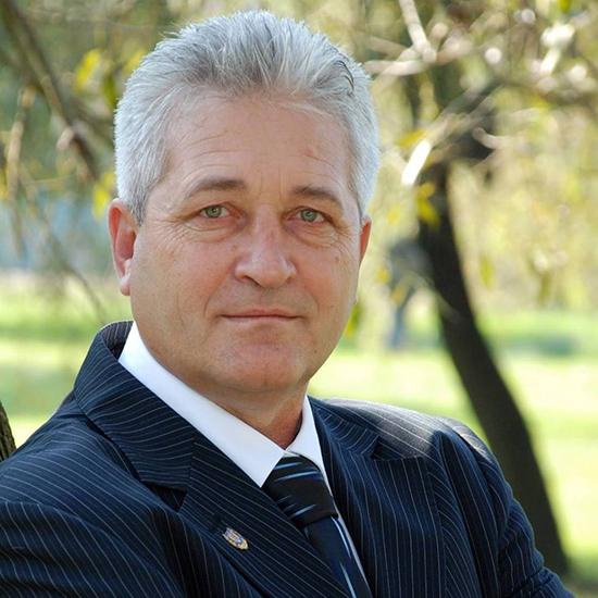 Ioan Corodan: Proiectele la care mă angajez vizează dezvoltarea durabilă a orașului Baia Sprie