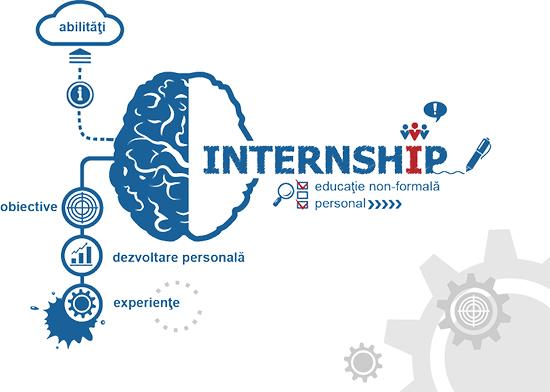 Program pentru tineri la Instituția Prefectului