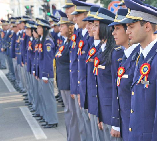 """24 iulie – """"Ziua Poliției de Frontieră Române"""""""