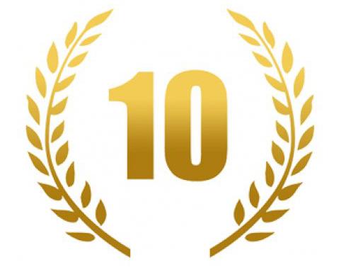 Recompense pentru elevii de 10 ai Maramureșului