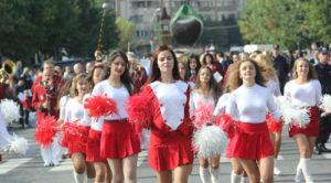 Se amână Festivalul Castanelor