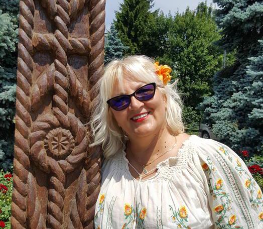 Severica Covaciu: Școala este locul fundamental al devenirii noastre