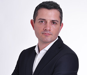 TSD vrea să îl înlocuiască pe Cosmin Butuza