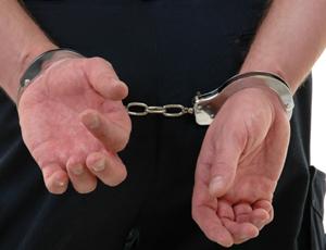 Maramureșeni arestați pentru trafic de droguri
