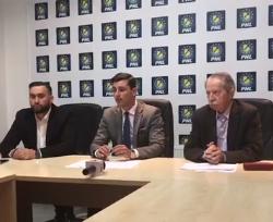 PNL: PSD conduce județul abuziv și arbitrar. Sumele alocate orașului Șomcuta Mare – în dezbaterea liberalilor