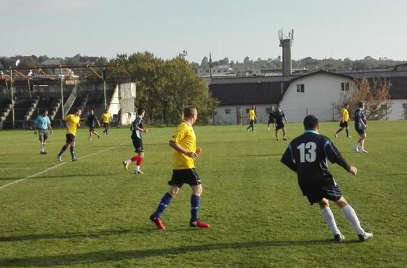 fotbal bs sport team3