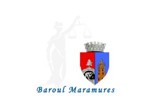 Doi avocați suspendați de Baroul Maramureș