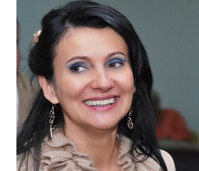 Sorina Pintea: Medici motivați la Spitalul Județean Baia Mare