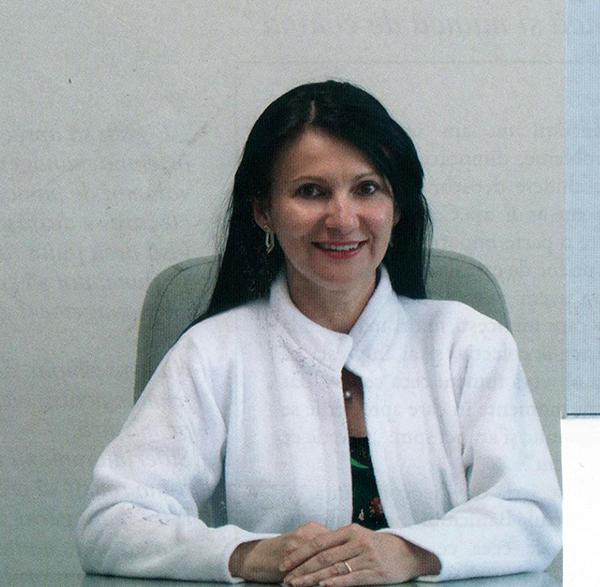 Sorina Pintea: 12.200 de maramureșeni diagnosticați cu cancer