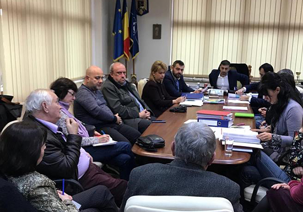 12 școli au refuzat cornurile de la Rosario. S-au făcut sesizări