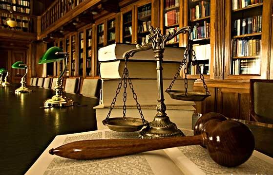 Avocat din Maramureș trimis în judecată pentru șantaj