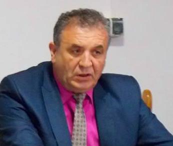 Ioan Pasere