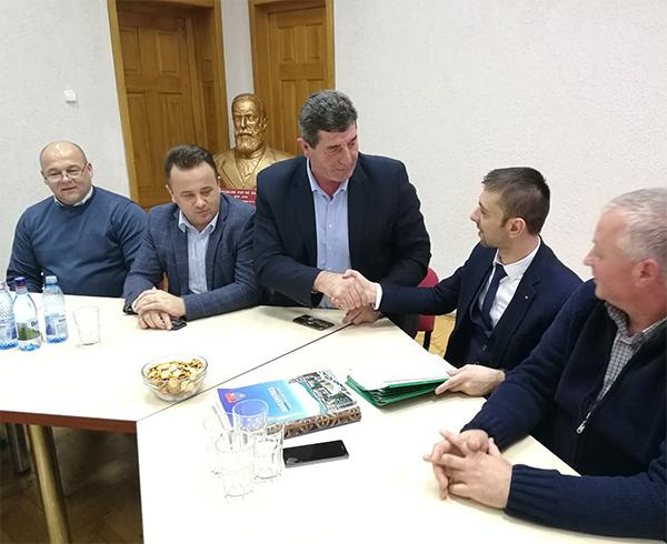 Fonduri la Șomcuta pentru reabilitarea școlilor și construirea unei creșe