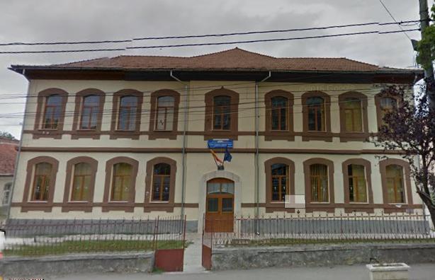 """""""Ziua porților deschise"""" la școala din Șomcuta"""