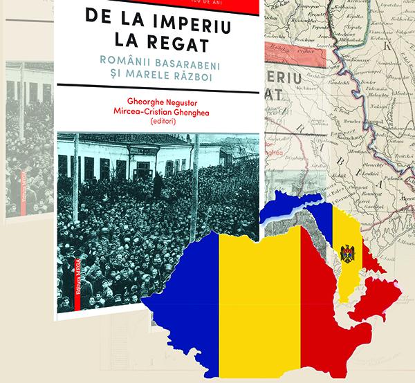 Două cărți lansate la Muzeul Județean de Istorie
