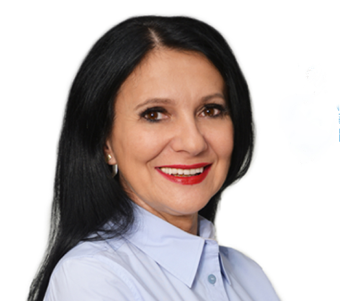 Sorina Pintea anunță măsuri pentru copiii cu diabet