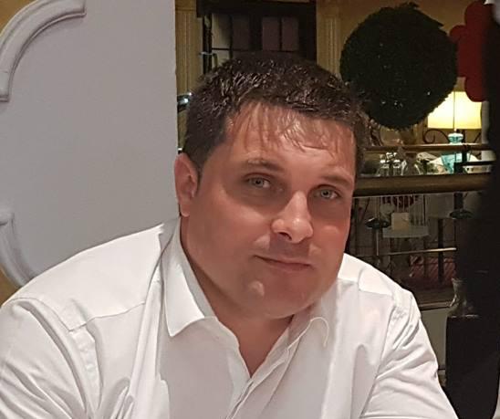 PSD se leapădă de primarul orașului Cavnic
