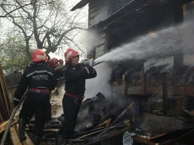 incendiu1-400x300-400x300-400x300