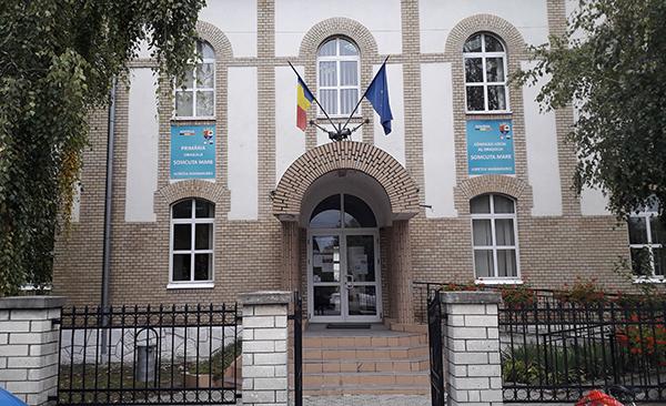 Primăria Șomcuta: Se pot depune cereri pentru a clarifica situația terenurilor de sub case