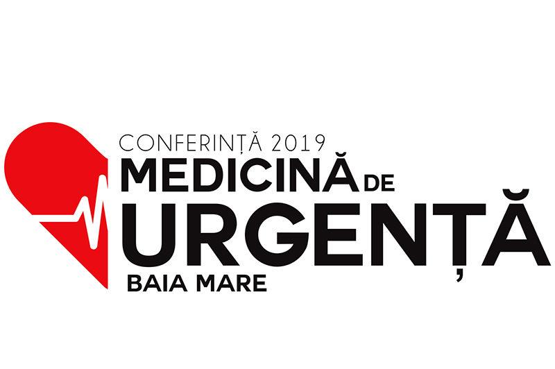 """Workshopuri și lucrări științifice la conferința """"Medicina de Urgență Azi"""""""
