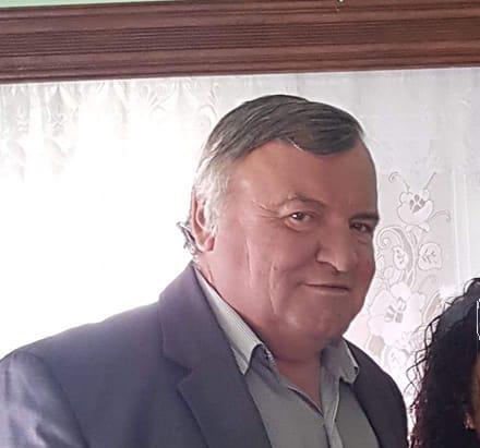 Raport al ANI atacat în instanță de un ales local din Chioar
