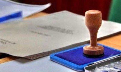 Respectarea legislației la alegerile pentru Președintele României